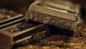 Europa are prea multa ciocolata: Marii producatori se orienteaza spre Est