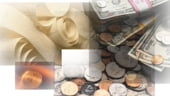 Ministerul Economiei a publicat lista preliminara privind investitiile pentru intreprinderi mari