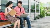 Vrei sa lucrezi in Germania sau Marea Britanie? Joburi disponibile pentru romani