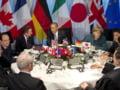 Summitul G7: Ucraina si Siria, extremele momentului