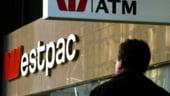 Actionarii St. George Bank au acceptat oferta de preluare de 10 miliarde dolari