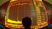 China va deveni prima putere mondiala in 2016 (OCDE)