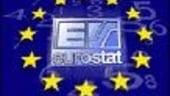 Romania a inregistrat, in martie, cea mai mare crestere a comenzilor industriale din UE