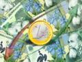 BNR: Drumul spre zona euro, la fel de important ca adoptarea monedei
