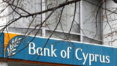 Bank of Cyprus din Romania va fi vanduta. Cat pierd romanii cu depozite mari