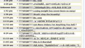 Industria spamului
