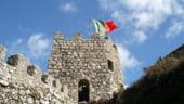 Portugalia renunta la o sarbatoare din cauza austeritatii