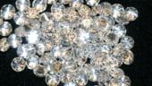 Nu exista suficiente diamante in lume pentru cererea din India si China