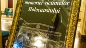 Saptamana dedicata comemorarii victimelor Holocaustului la Opera Nationala Bucuresti