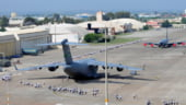 Pericol maxim in Turcia: SUA evacueaza 700 de civili in Germania