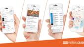 Afla despre aplicatia de mobil care iti pastreaza cardurile de fidelitate in telefon!