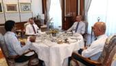 Ginerele lui Erdogan, ministru de Finante in Turcia, refuza ajutorul FMI si promite ca tara va iesi mai puternica din criza