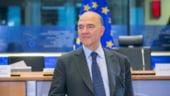 Corporatiile, lovite unde le doare mai tare: Paradisurile fiscale din Europa au zilele numarate