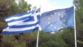 Grecia a ajuns la un acord cu creditorii pentru deblocarea urmatoarei transe de imprumut