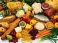 Ponta vrea sa reduca TVA si la alte alimente