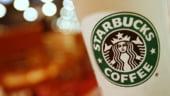 Ce sanse are Starbucks pe piata din India. Vor da indienii ceaiul pe cafea?