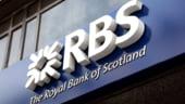 RBS vrea sa plece din Romania si cauta cumparator pentru businessul ramas