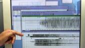 Cutremurele de la Galati. Satenii din Izvoarele ar putea fi stramutati