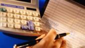 ANAF poate considera facturile in avans drept imprumuturi. Este posibila deducerea TVA