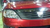 Dacia isi pune cutie de viteze automata
