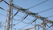 Atel cumpara compania romaneasca Buzmann Industries