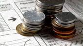 Consiliul Fiscal: Executia bugetara din 2013 pune in pericol tinta de deficit si urmatorul buget