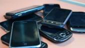 Spionii din buzunarul tau: Aplicatiile mobile pot afla totul despre tine