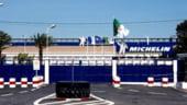 Michelin vinde fabrica din Algeria si concediaza 700 de angajati in Franta