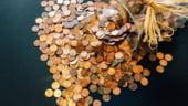 Bugetul Romaniei, intre o crestere economica sanatoasa si metoda Al Capone