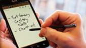 Samsung a vandut 10 milioane de smartphone-uri Galaxy Note