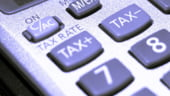 Esti consultant fiscal? Vezi ce taxe ai de platit pana in 15 martie