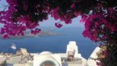 Datoria Greciei ar putea fi redusa