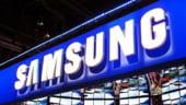 Cea mai mare provocare pentru Samsung: Reinventarea