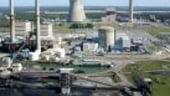 Profit net mai mic pentru Complexul Energetic Rovinari