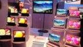 Sony va lansa cel mai subtire televizor cu ecran LCD din lume