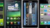 Consumatorii, mai curand derutati de ofertele pentru Internet mobil