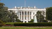 """SUA raman in sah: Politicienii nu reusesc sa ajunga la un acord privind """"varful fiscal"""""""