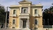 Grupul financiar elen National Bank of Greece si-a dublat castigul din Romania