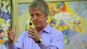 Romania trece la nivelul urmator: coachingul generativ
