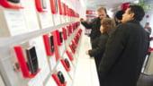 Vom avea telefoane mobile cu incarcatoare universale din 2010