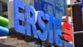 S-au ieftinit actiunile Erste Bank si Raiffeisen International