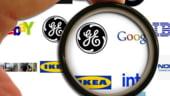 2000 de companii globale, active insumate de 119 mii de miliarde de dolari
