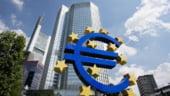 Banca Centrala Europeana, atacata de hackeri care cer bani pentru datele furate