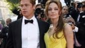 Angelina Jolie i-a daruit lui Brad Pitt un ceas elvetian de 3 milioane de dolari