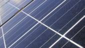 UE si China s-au inteles la pretul minim pentru panourile solare