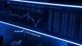 Bursele din Europa deschid indecis