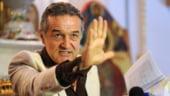 Secretarul general al Ligii Profesioniste de Fotbal: Cazul Valiza va fi redeschis