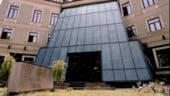 Actionarii SIF Transilvania au aprobat desfiintarea a cinci reprezentante
