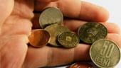 Romanii raman pesimisti fata de redresarea economiei in 2014 - sondaj GfK