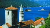 Muntenegru devine, in imobiliar, Monaco de Balcani